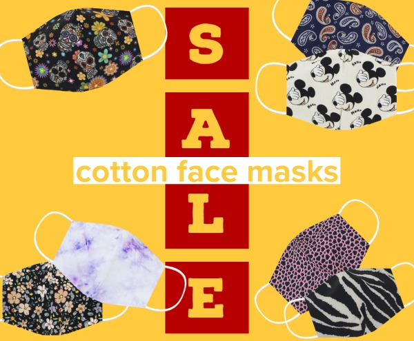 face-masks-sale